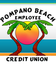 Pompano City Beach Employees FCU